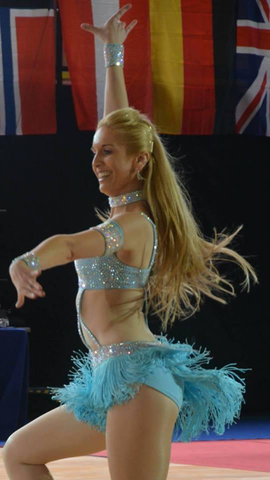 Vidéos Enseignants Fever Dance