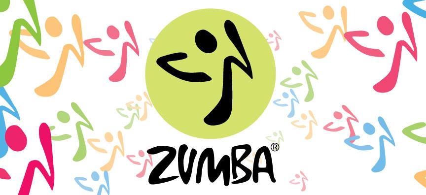 Zumba1