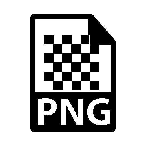 Planning 2017